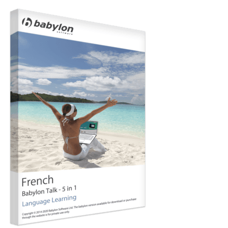 French Language Learning