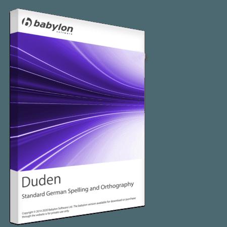 Duden - Grafia e Ortografia do Alemão Padrão